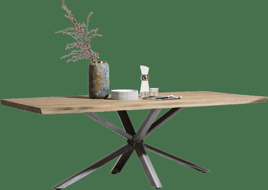 Vitoria Table 200 X 100 Cm