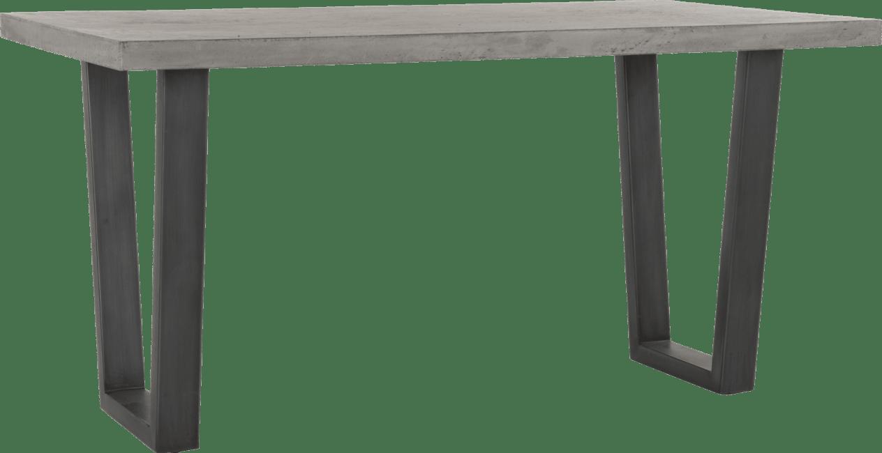 Farmero - bartafel 180 x 100 cm (hoogte: 92 cm)