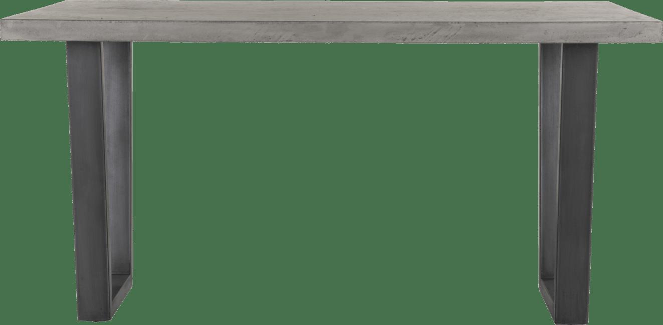 Farmero - bartafel 240 x 100 cm (hoogte: 92 cm)
