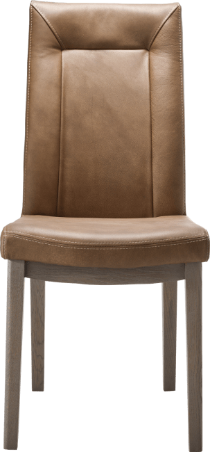 Malvino - stuhl - buchenholz fuesse