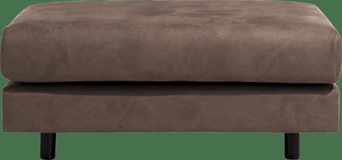Segmento - pouf grande