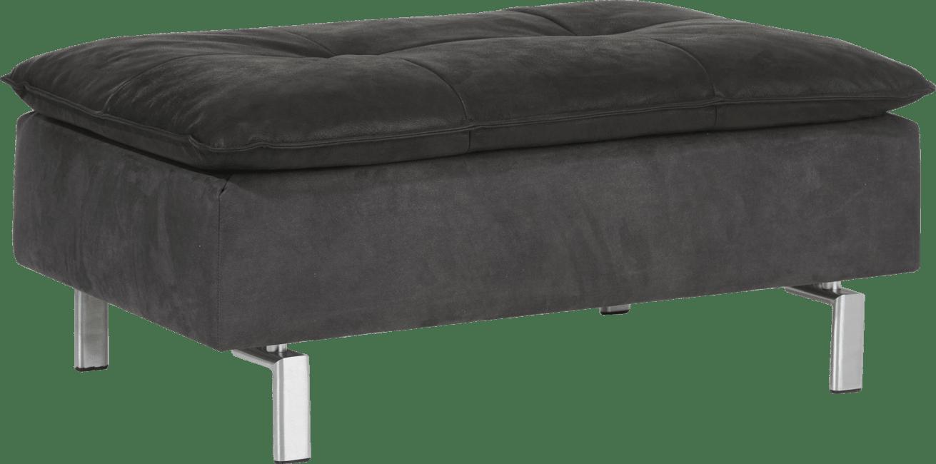 Flynn - poef / hocker 60 x 105 cm