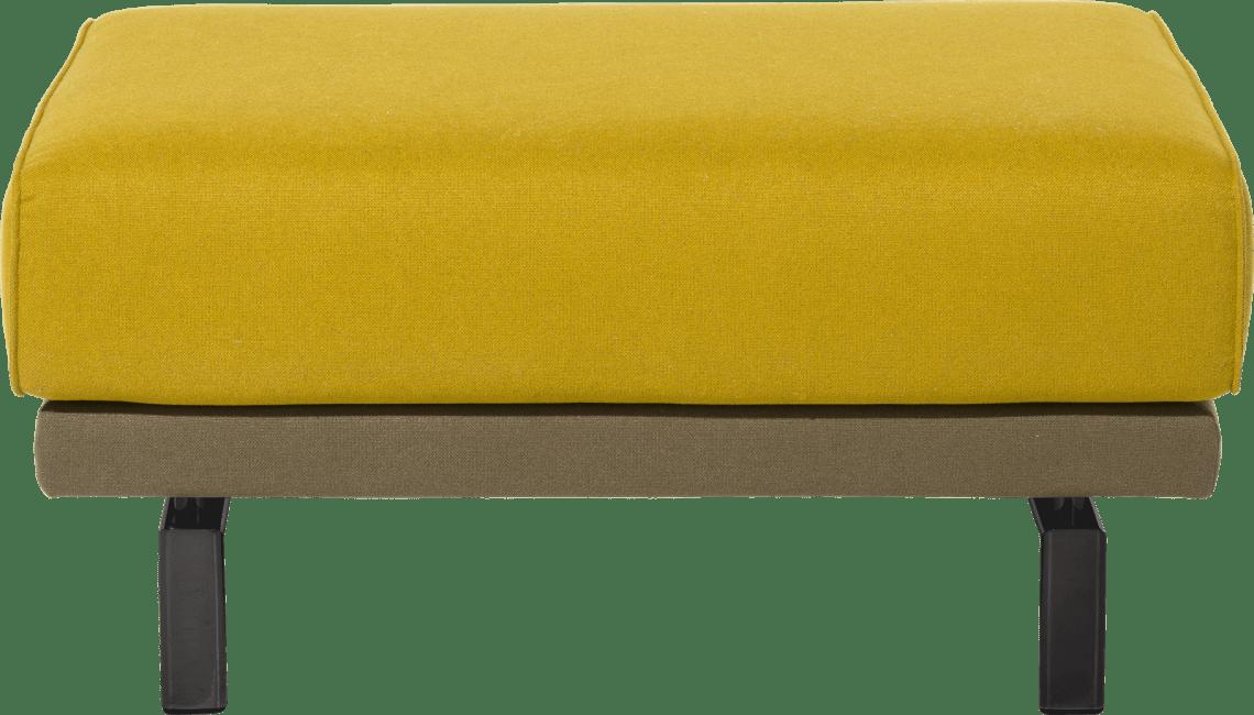 Silves - pouf