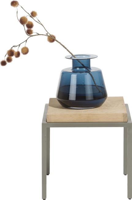 Faneur - hoektafel 40 x 40 cm