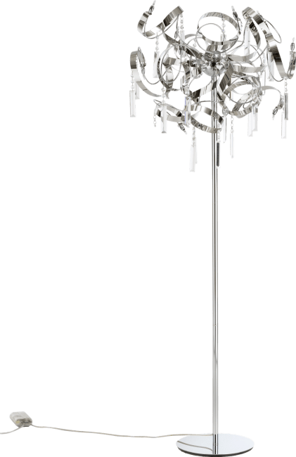 Coco Maison - konya, vloerlamp