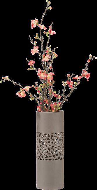 Coco Maison - vase elton medium - 38 cm