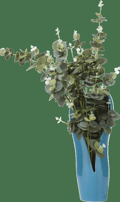 Coco Maison - vaas olivia medium - 43.5 cm