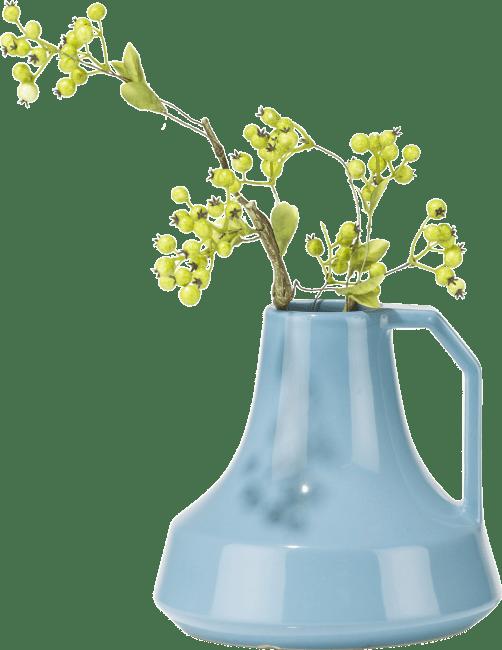 Coco Maison - vase linda - 18 cm