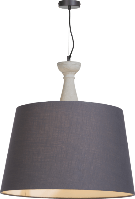 Coco Maison - royalty, hanglamp