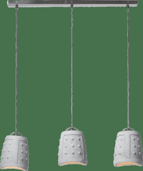 Coco Maison - franklin, hanglamp
