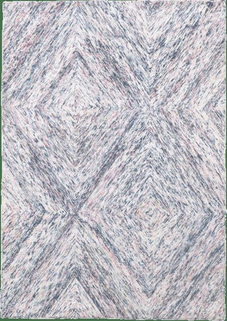Coco Maison - karpet auxerre 160 x 230 cm - handgetuft