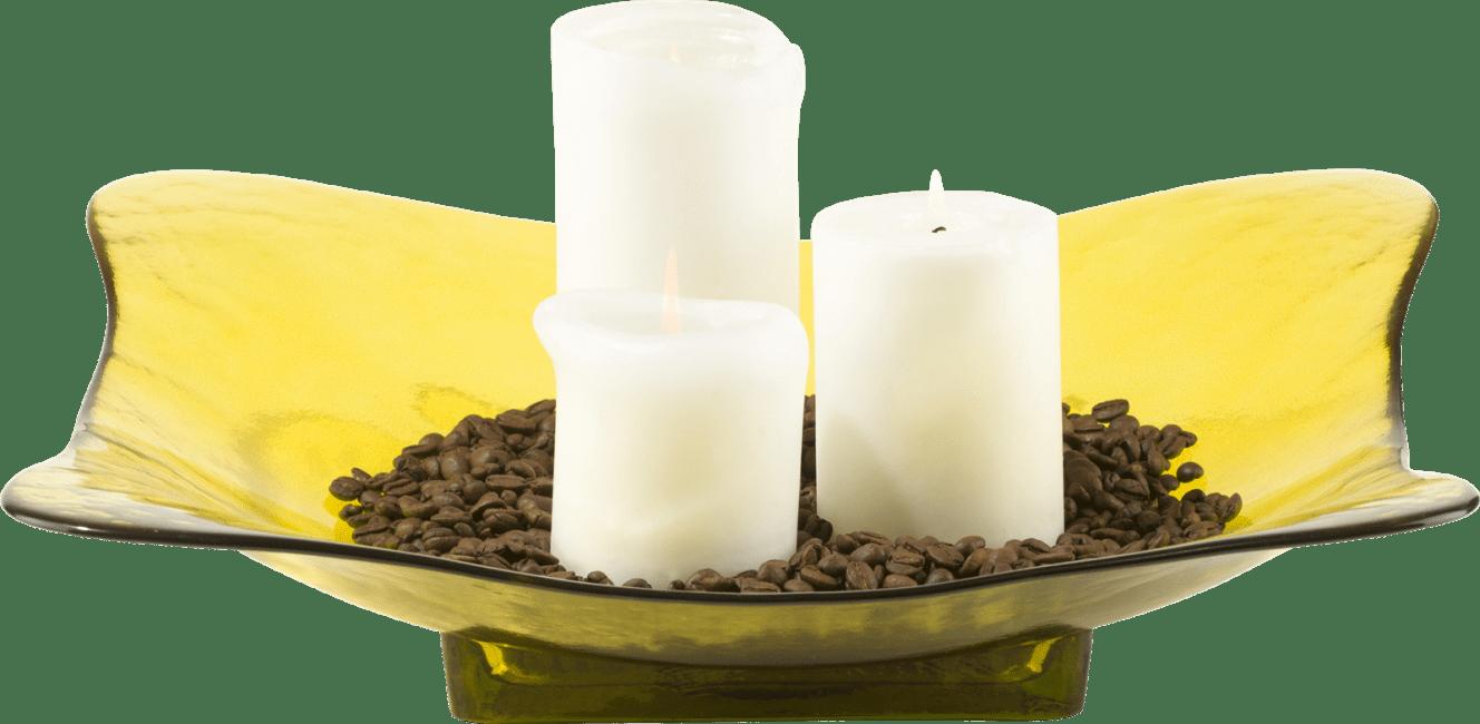 Coco Maison - schaal mesa