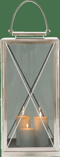 Coco Maison - lanterne etienne