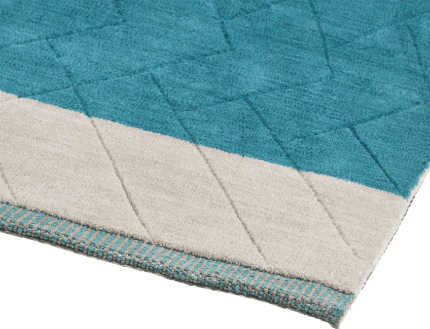 Coco Maison - tapis nord - 160 x 230 cm