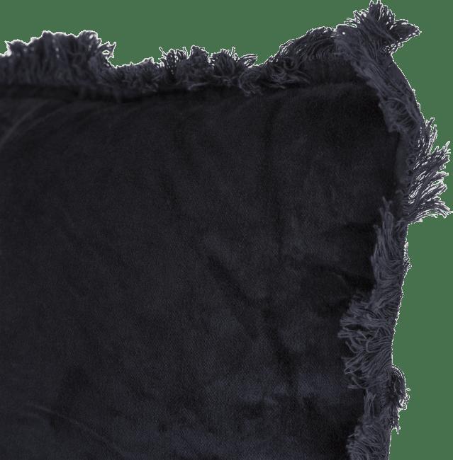 Coco Maison - coussin veronica - 45 x 45 cm