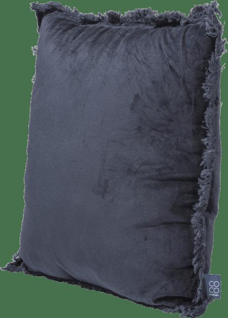 Coco Maison - kussen veronica - 45 x 45 cm