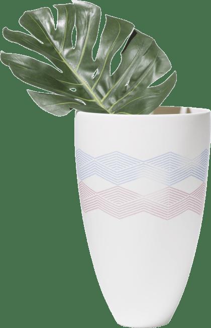 Coco Maison - vase fano