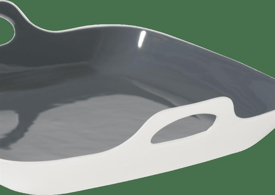 Coco Maison - tray leroy