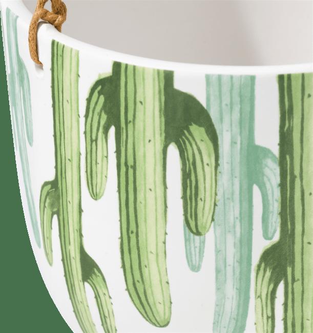 Coco Maison - plantenhanger cactus