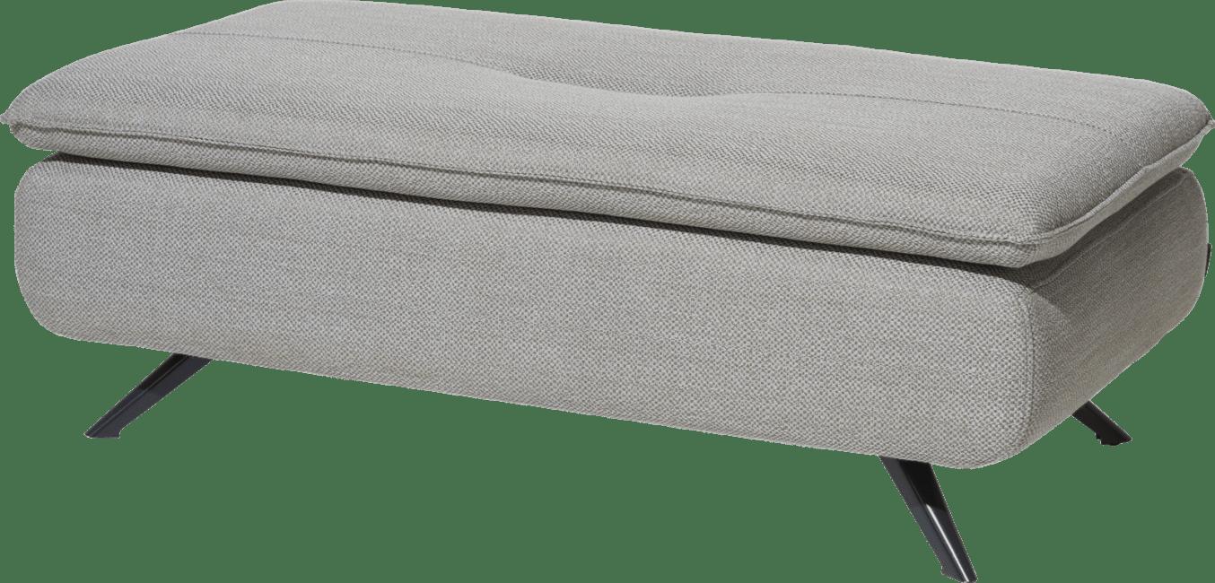 Odense - pouf grande - 60 x 120 cm