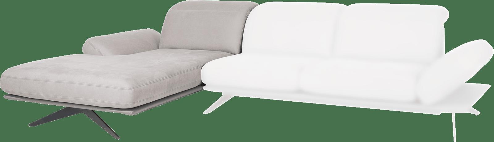 Paxos - longchair links