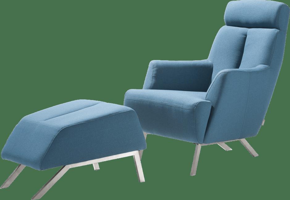 Sunderland - fauteuil