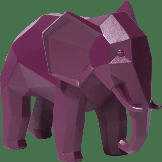 Coco Maison - beeld elly - 15 cm hoog