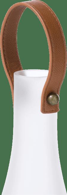 Coco Maison - oryan lampe de table 1-ampoule