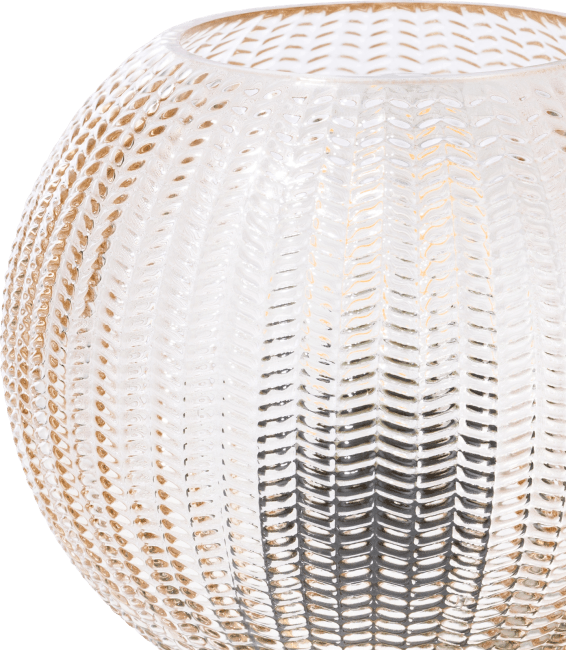 Coco Maison - lanny tischlampe
