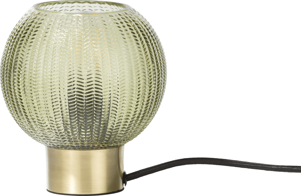 Coco Maison - lanny tafellamp