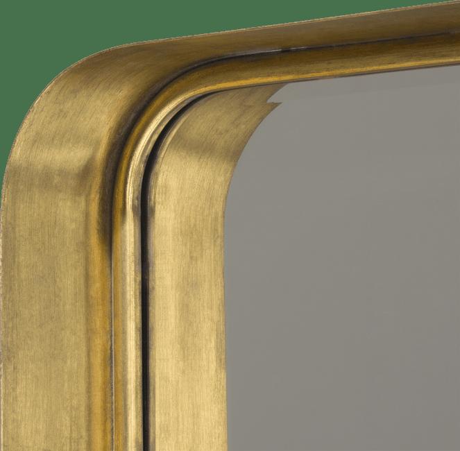 Coco Maison - spiegel annabel - 60 x 85 cm