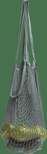 Coco Maison - sac nadia - 35 x 55 cm