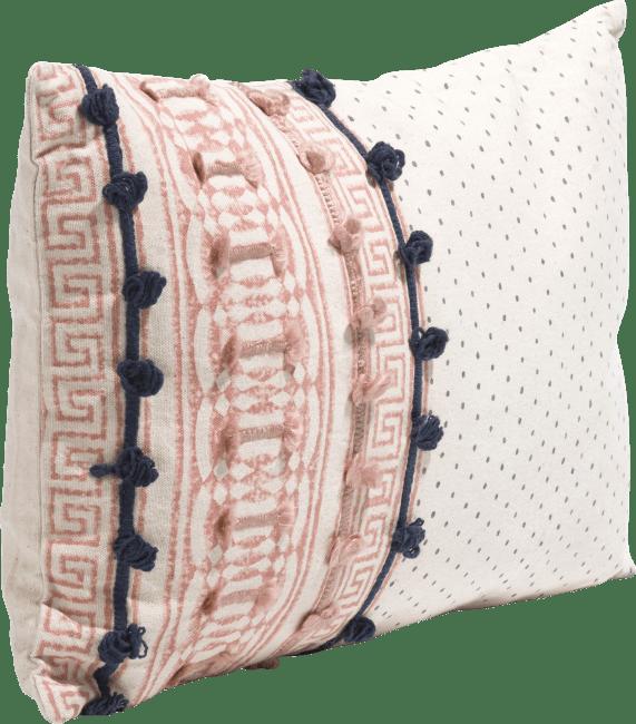 Coco Maison - cushion rana - 30 x 50 cm
