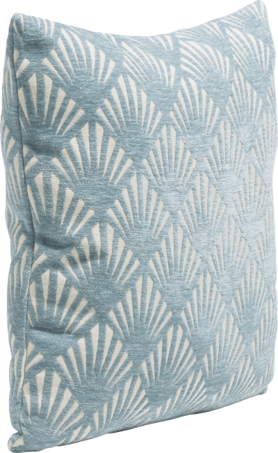 Coco Maison - kissen lou - 45 x 45 cm