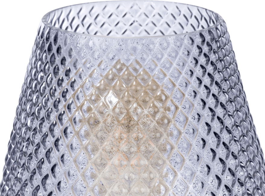 Coco Maison - joyce tafellamp