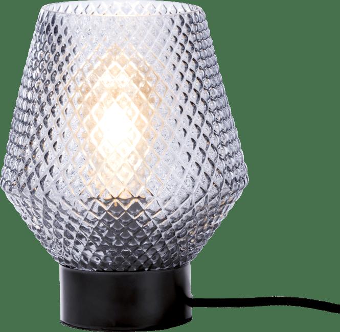 Coco Maison - joyce tischlampe