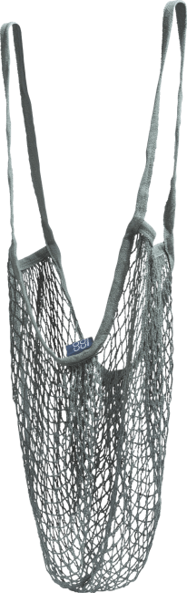 Coco Maison - tas nadia - 35 x 55 cm