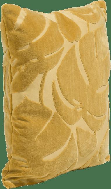Coco Maison - coussin mai - 45 x 45 cm