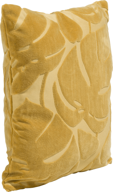 Coco Maison - kissen mai - 45 x 45 cm