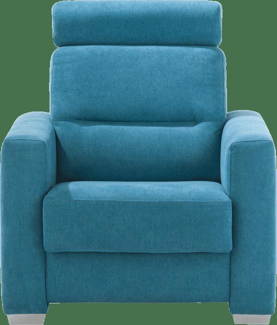 Sydney - fauteuil - fix