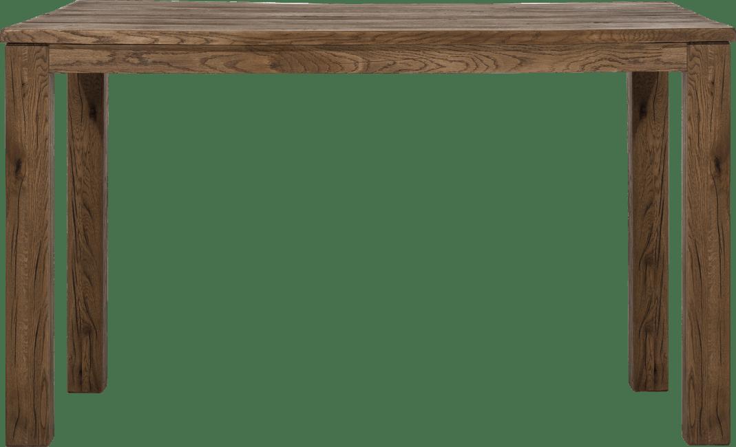 Masters - bartafel 160 x 90 cm - hout 9x9