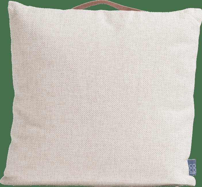 Coco Maison - kussen anette - 45 x 45 cm