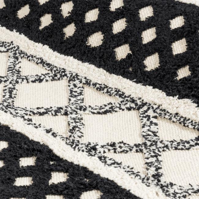 Coco Maison - tapis namu - 90 x 150 cm