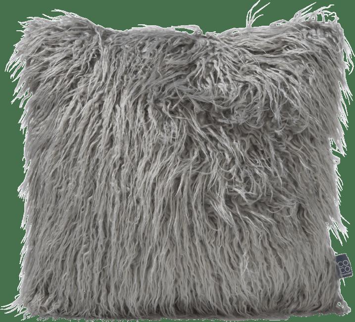 Coco Maison - cushion hygge - 45 x 45 cm