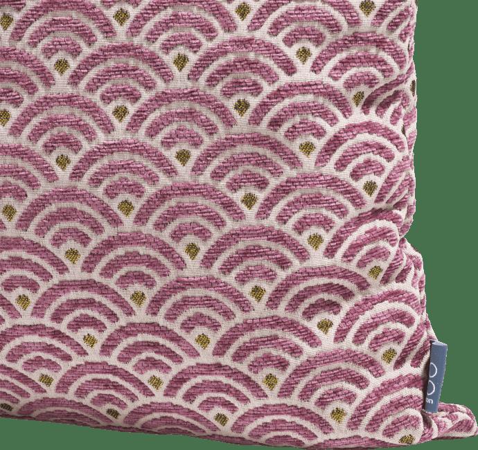 Coco Maison - coussin lillie - 40 x 60 cm