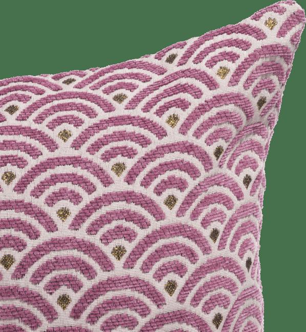 Coco Maison - coussin lillie - 45 x 45 cm