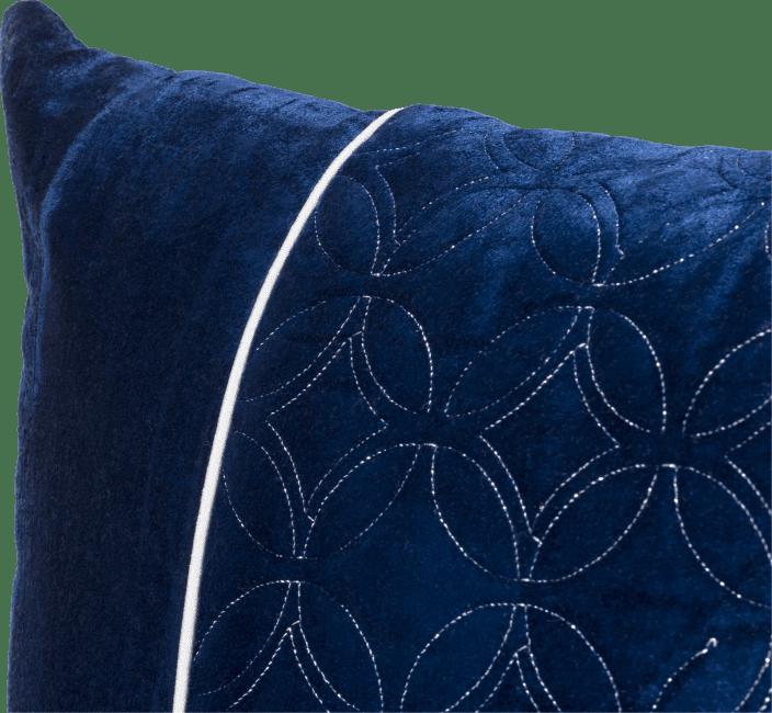 Coco Maison - coussin sansa - 45 x 45 cm