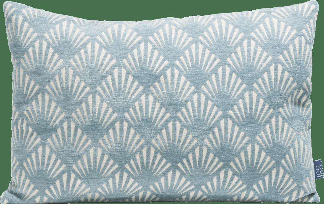 Coco Maison - kussen lou - 40 x 60 cm