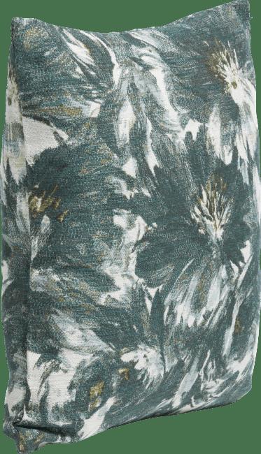 Coco Maison - kussen benjamin - 45 x 45 cm