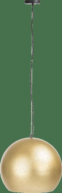Coco Maison - chiara, lustre 1-ampoule - diametre 50 cm